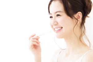 札幌市 中央区 谷口歯科診療所 お口の中を清潔に