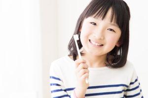 札幌市 中央区 谷口歯科診療所 予防歯科
