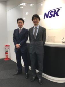 2019年10月14日(日)東京上野にて開催されました、貞光謙一郎先生 「包括的治療フォローアップセミナー2019」に参加して参りました。