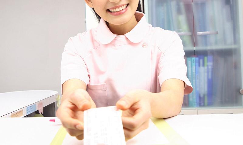 札幌市 中央区 谷口歯科診療所 歯科助手求人